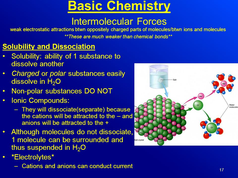 basic chemistry of drug molecules exam Filter your search allcollegesexamnews  master of pharmacy in pharmaceutical  chemistry top colleges, syllabus, scope and salary  understand and  implement both basic and advanced concepts of the chemistry of drug molecules  with.