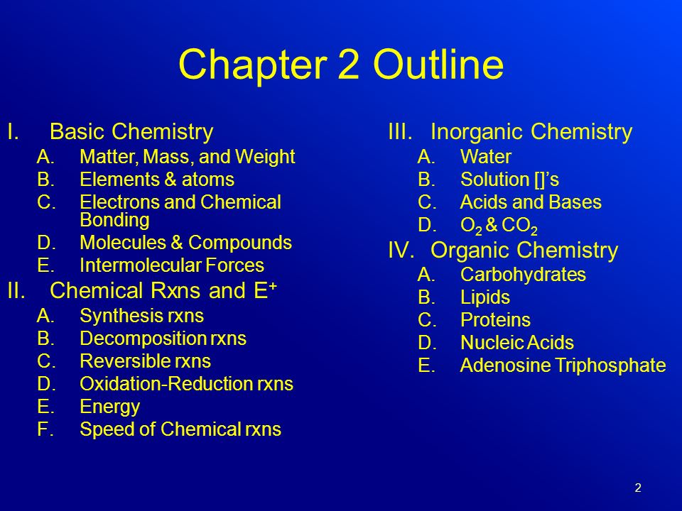 nucleic acids and protein synthesis outline Outline on iportant subjects in dna and rna -nucleic acids and protein synthesis7-1 dnacells 'know' how to how to produce atp, how to build cilia and centrioles, howto produce membranes and enzymesa program, or code, in living cells must be able to du.