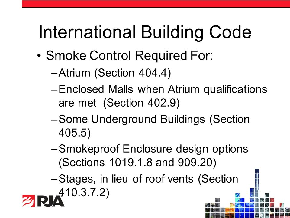 nfpa 92a smoke control systems pdf