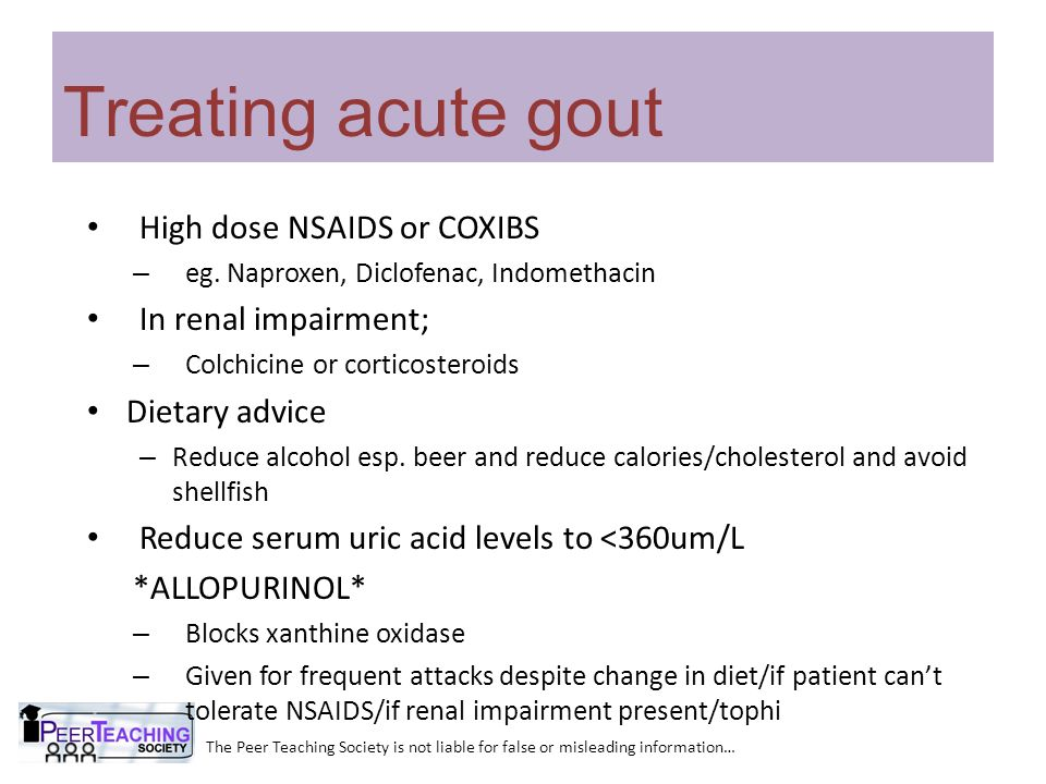 what increases uric acid in human body gout hip glass best alternative treatments for gout