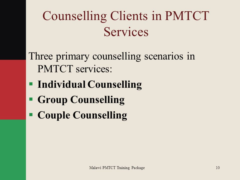 counselling feeling and client In a therapeutic context, transference refers to the way in which the client's view of and relations with childhood objects (meaning: people) are expressed in current feelings, attitudes, and behaviours in regard to the therapist (sandler et al , 1980) analysing this transference has generally been seen as the.