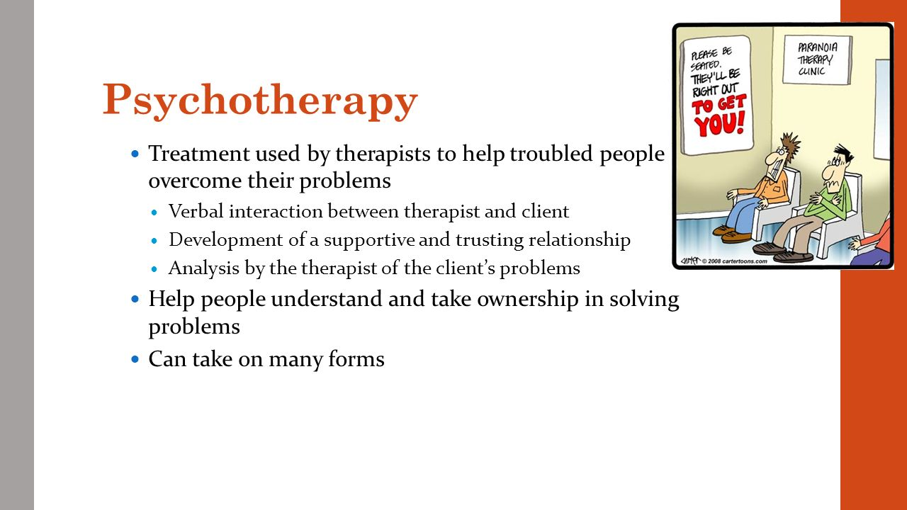 reality therapy relationship between therapist and client