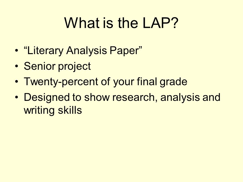 pay for literary anlaysis paper Pay for literary anlaysis paper - enjoy the benefits of expert custom writing assistance available here dissertations, essays and research papers of highest quality.