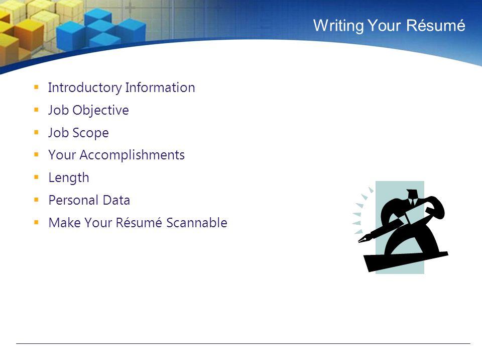 managing careers week ppt download