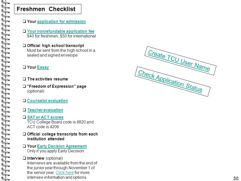 check 21 act ,[ check clearing for the 21st century act] essay The check clearing for the 21st century act (check 21 act) allows recipients of paper checks to create a digital image of the original check, eliminating the need for further handling of the actual check.