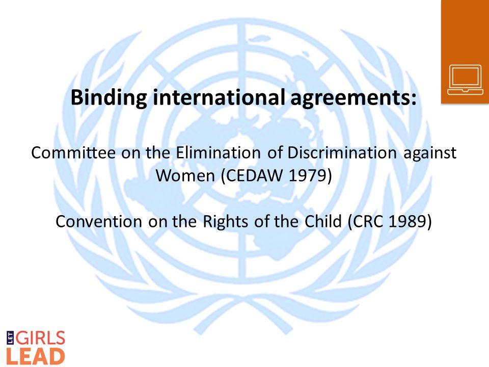 convention discrimination against women pdf