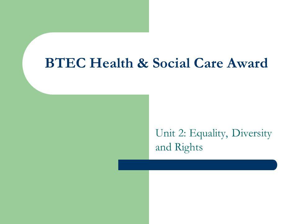 fighting discrimination essay thesis