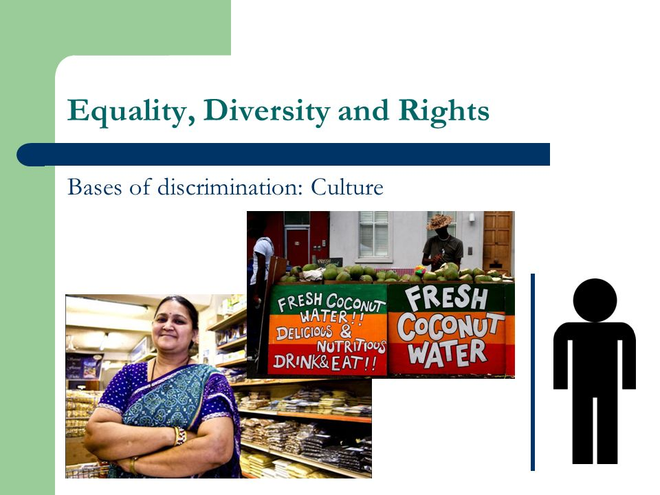 http://slideplayer.com/6254232/21/images/18/Equality%2C+Diversity+and+Rights.jpg Equality