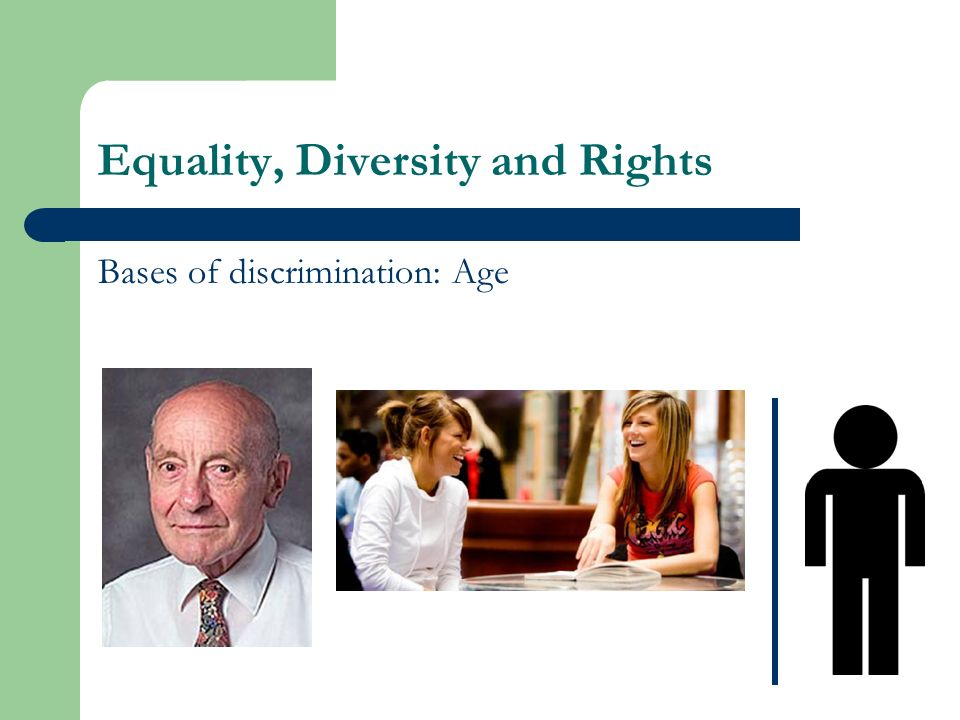 discrimination and diversity In employment discrimination lawsuits, the business always loses consequently, creating a work culture and environment for employees that encourages diversity and discourages employment discrimination in any form is critical for your success employers need to adopt several serious guidelines for.