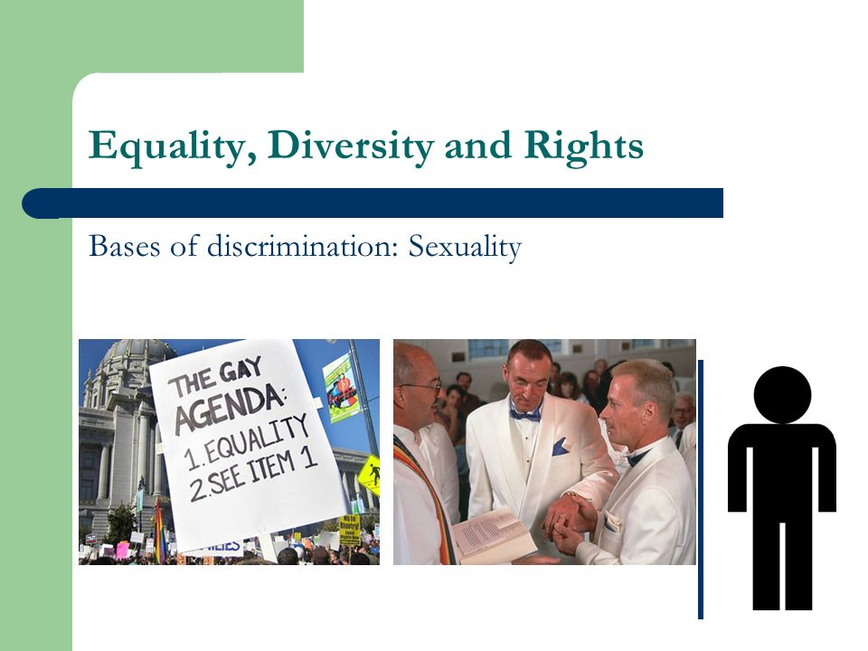 http://slideplayer.com/6254232/21/images/28/Equality%2C+Diversity+and+Rights.jpg Equality