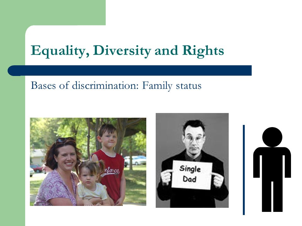 http://slideplayer.com/6254232/21/images/32/Equality%2C+Diversity+and+Rights.jpg Equality