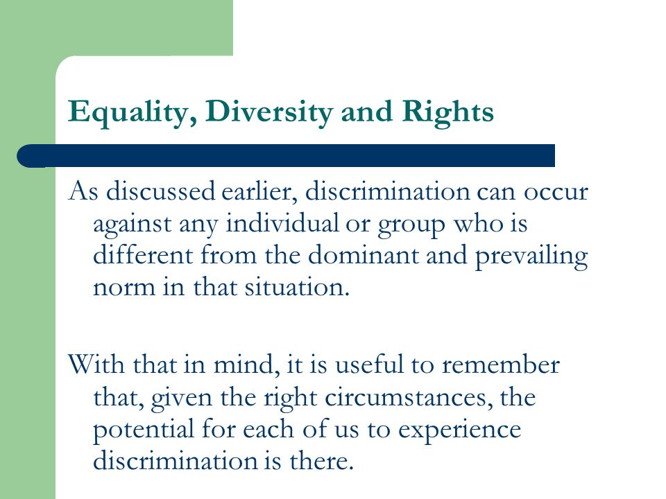 http://slideplayer.com/6254232/21/images/4/Equality%2C+Diversity+and+Rights.jpg Equality