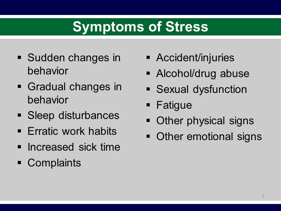 alcohol abuse physical and emotional injuries What are common physical effects of sexual assault and rape what are common emotional effects of drug or alcohol abuse may also become an issue as a way to.