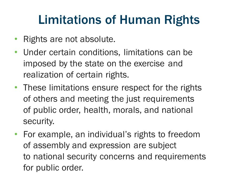 "individual rights advocates public order Auberon herbert and j h levy (london: personal rights association,   restrictions and disqualifications in order to better the position of themselves   constituted government"" dedicated to the protection of individual rights."
