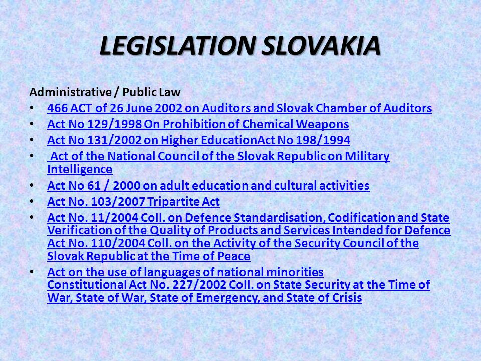 the education act 2002 (general provisions) act 1989, education (overseas students) act 1996, education (teacher registration)  education (miscellaneous amendments) act 2002 no 75, 2002.