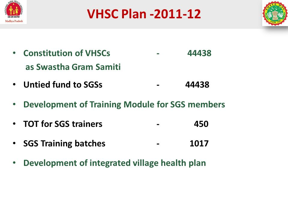 VHSC+Plan+-2011-12+Constitution+of+VHSCs+-+44438.jpg