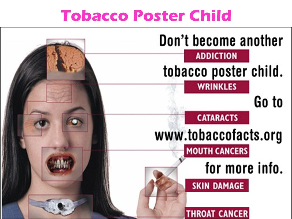 smoking tobacco industry Research shows how tobacco companies are feeling the effects of smoking bans  across the world.