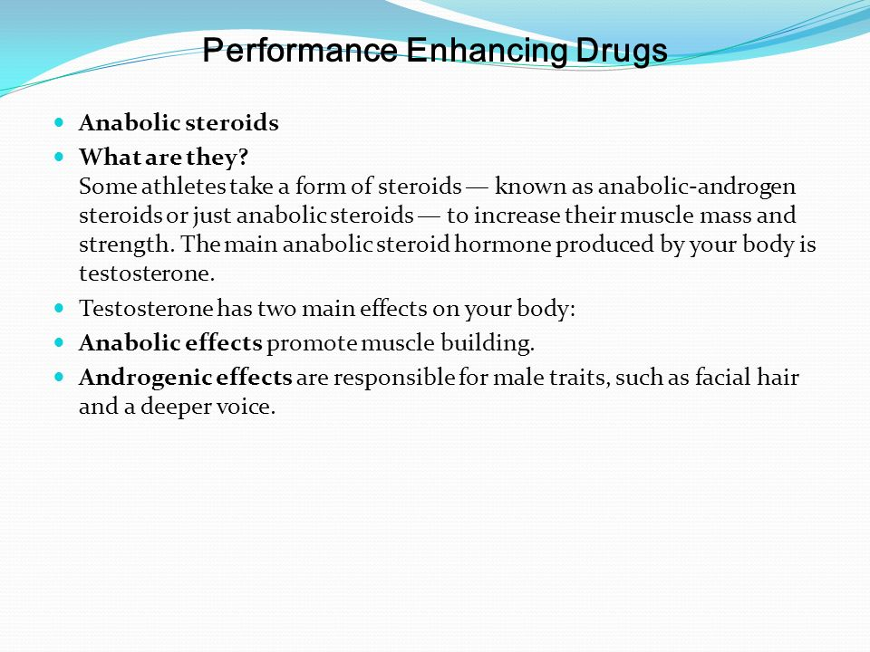 preformance enhancing drugs such as steroids essay Term paper performance enhancing drugs in sports and  would reduce use of performance enhancing drugs such policies  essay/performance-enhancing-drugs.