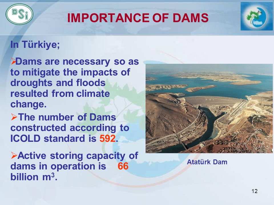 importance of dams Importance of dam in pakistan so let's get down the photo session in the waters  every year, but not serious to dams in pakistan each year the.