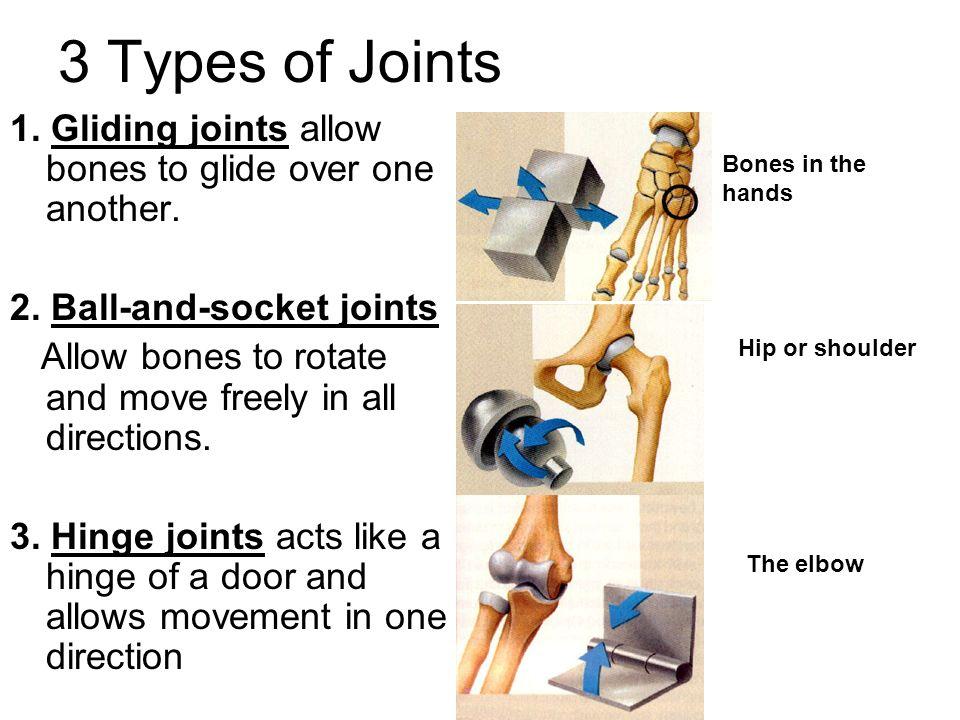 arthritis bei morbus crohn crp.jpg