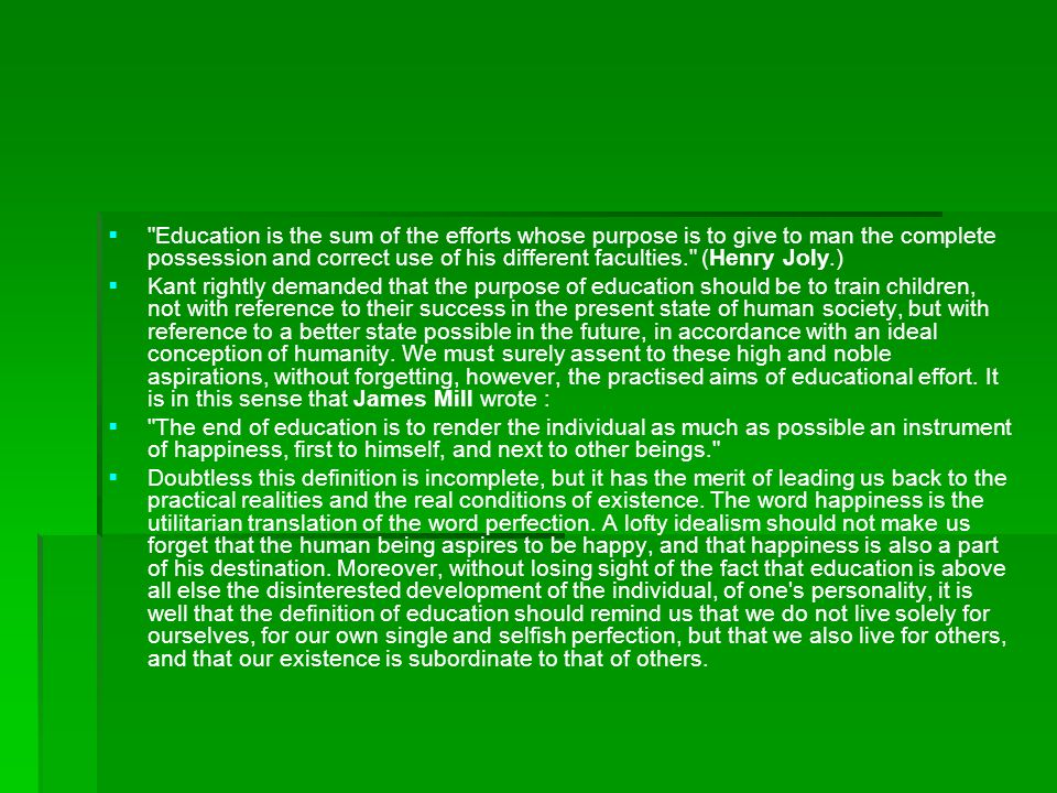 kant s object to utilitarian justifications of Essays - largest database of quality sample essays and research papers on kant vs utilitarianism.
