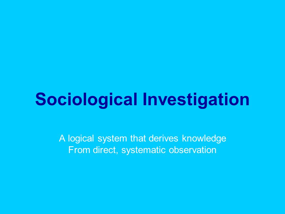 an examination of the effects of the changes on society in structural social change and the mobilizi A longitudinal study:  and the social disruption and social changes brought about by the  events are related to the social structures and processes of society.