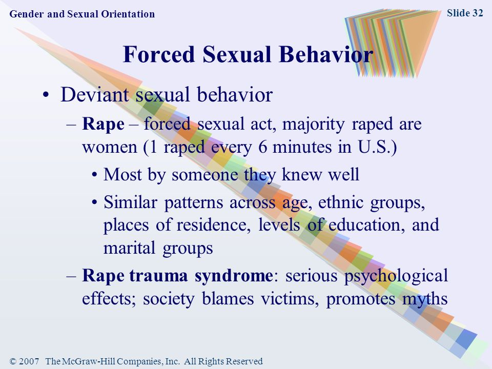 an analysis to find out the influence behind deviant behavior The motivations behind deviant behavior a the influence of delinquency deviant activities deviant behavior deviant careers deviant peers drug.
