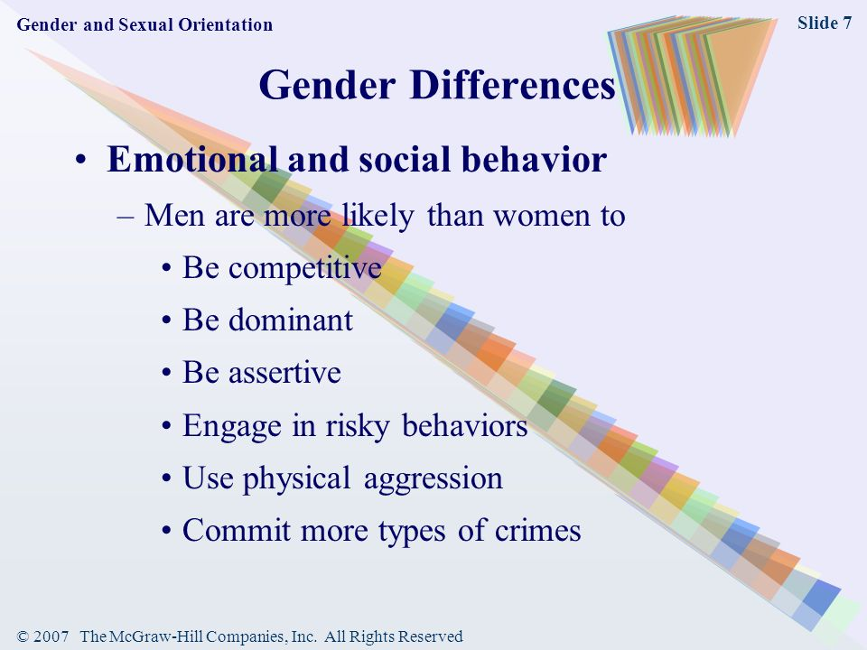 gender differences in sex risk behavior jpg 1152x768