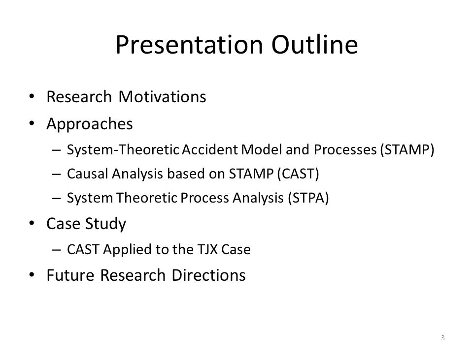 case study presentation outline Looking for business case outline presentation powerpoint example powerpoint templates find predesigned ppt templates, presentation slides graphics, images and designs.
