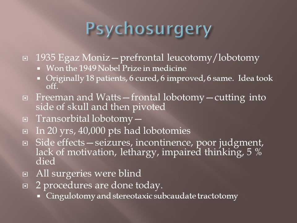 WELCOME TO Abnormal Psychology - ppt download