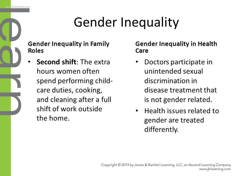 inequality sociology and national intercultural health School of applied language & intercultural studies  different forms of social inequality are outlined,  the sociology of health and illness.