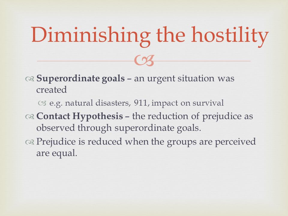 contact hypthesis Hypothesis is free and open to use, for everyone start annotating or add it to your website about us about sponsors donate blog team jobs press i annotate.