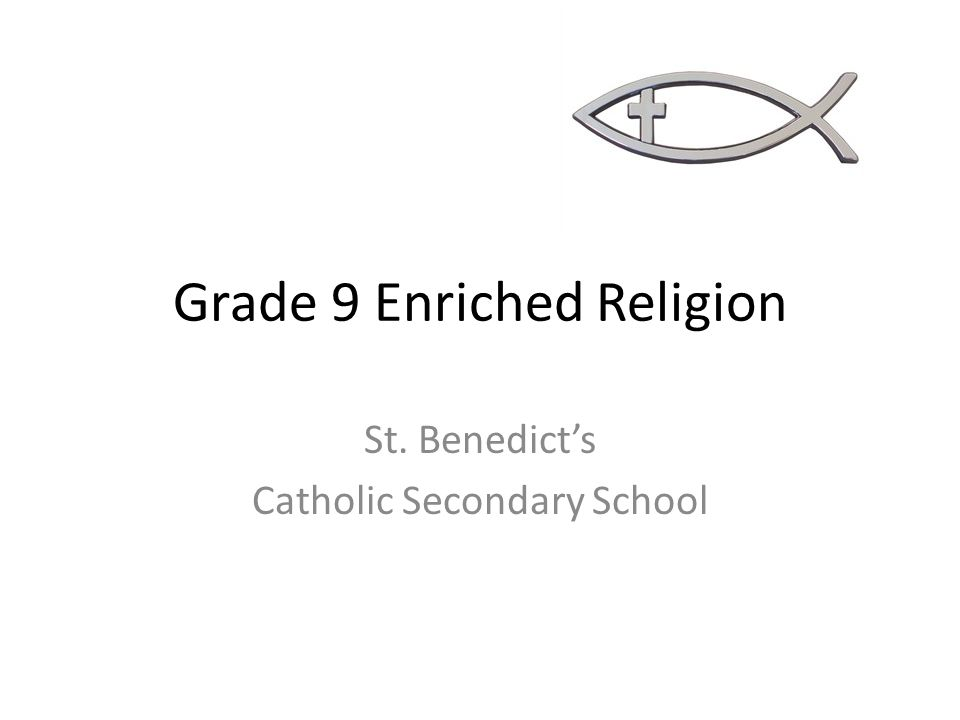 grade 9 religion notes Social studies grade 7 southern and eastern social studies teacher notes: southern and eastern asia geographic of each religion of each.