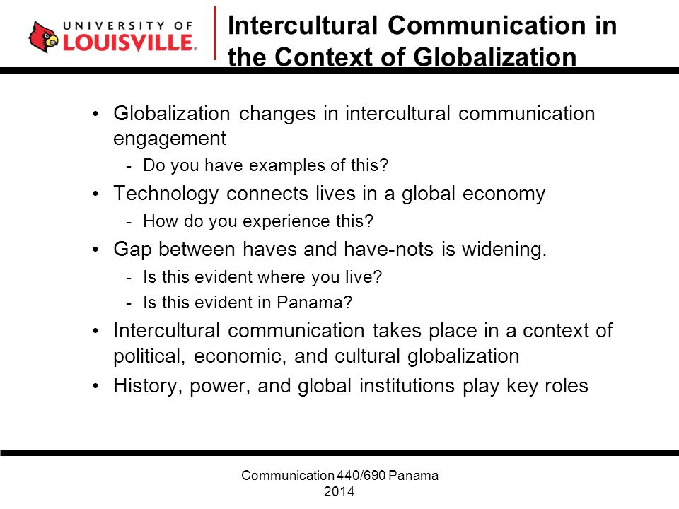 intercultural experience essay [meteor_slideshow slideshow=arp1″] this assignment requires that each student engage in an intercultural field experience using the o-d-i-s method (observe, describe, interpret, suspend evaluations — and journal a 3 page minimum summary of this experience.