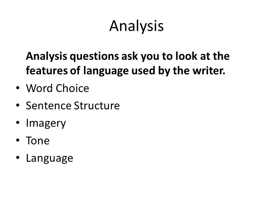 100 Easy Causal Analysis Essay Topics