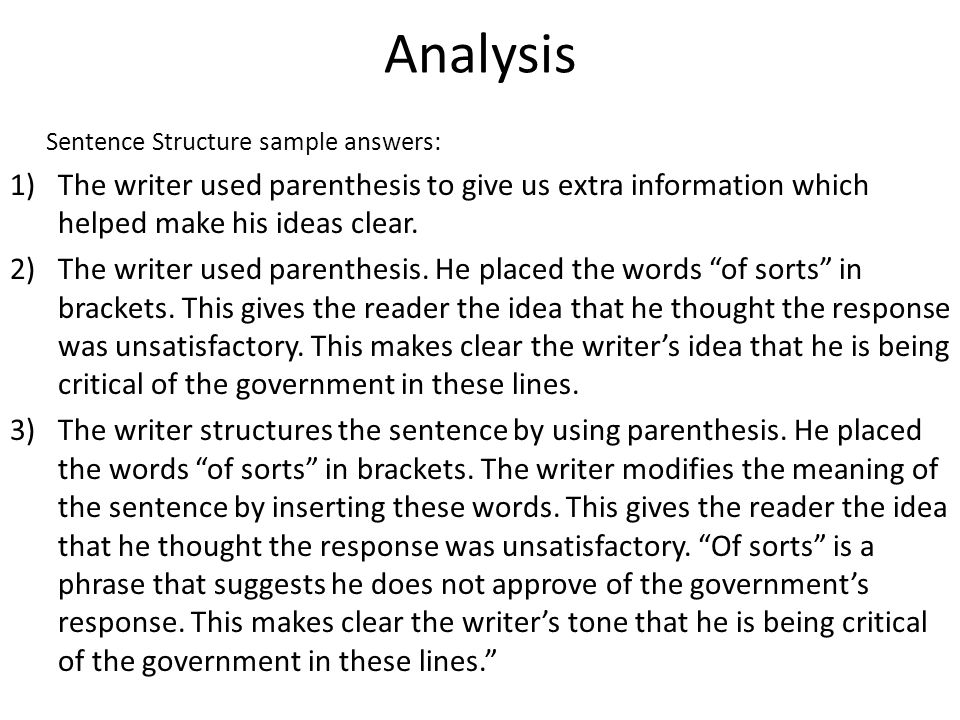 language use in kaskus essay The art of writing an english essay you may think it is very difficult to write an english essay, especially if you are a non-native english speaker however, if you keep dreading the task, you will never get better at it.