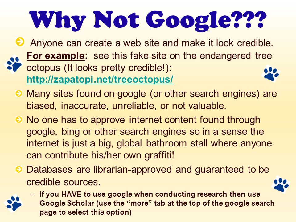 List of academic databases and search engines - Wikipedia