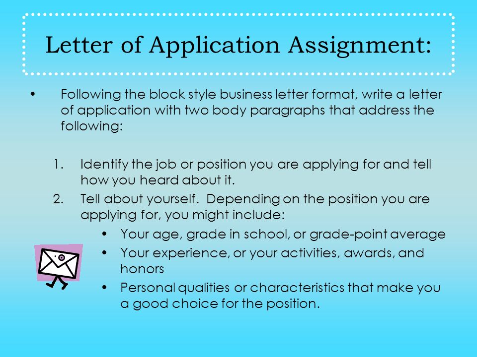 application assignment Housing assignment information  the lifestyle preferences section on the housing application is extremely important as these preferences will be used during the.