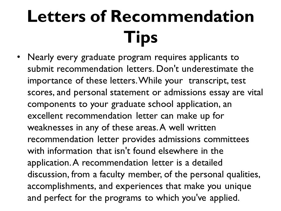 rhetoric essay tips Top 10 rhetorical analysis essay we've collected the top 10 topics for a rhetorical analysis essay that will help topics for opinion essays and tips on.