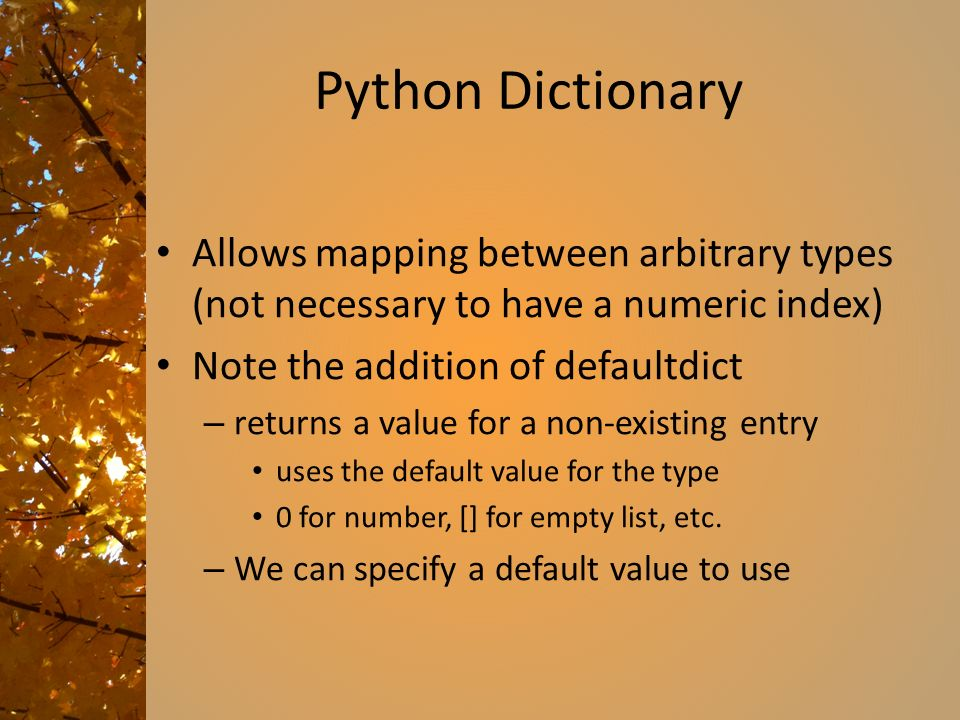 how to get values from a double key dictionary python
