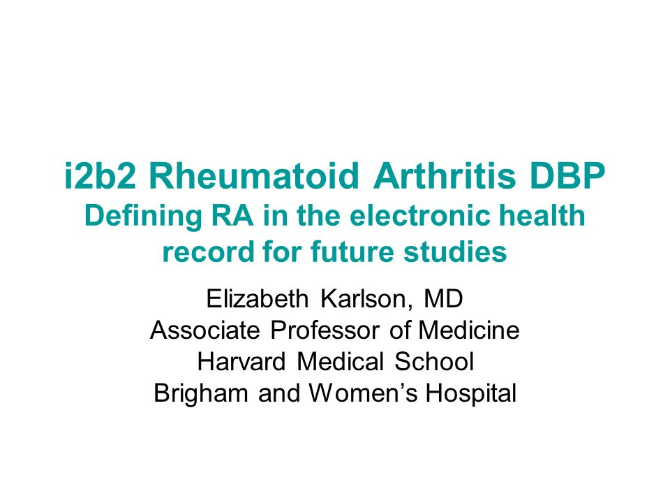 rheumatoid arthritis case study Free essay: summary of clients details name: ms lewis gender: female age: 66 contact no: 01234 5678910 next of kin: mrs levenhulme referral reason.