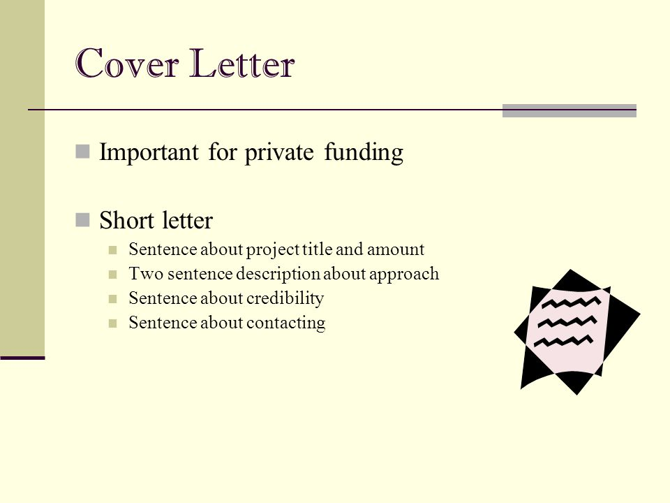 grantwriting 101 writing successful grants ppt download