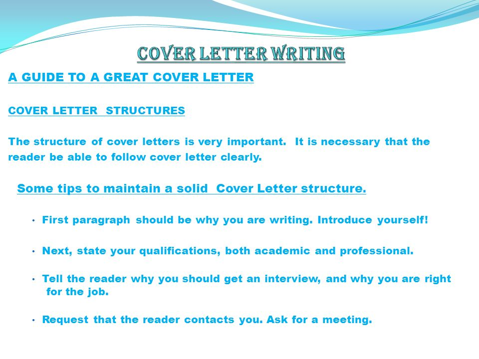 By h sey n g rsev spring ppt download for Should you bring a cover letter to an interview