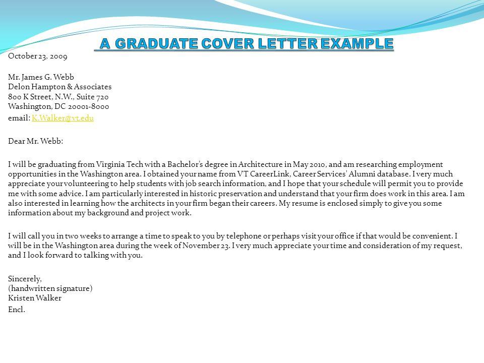 Virginia Tech Application Essay Questions