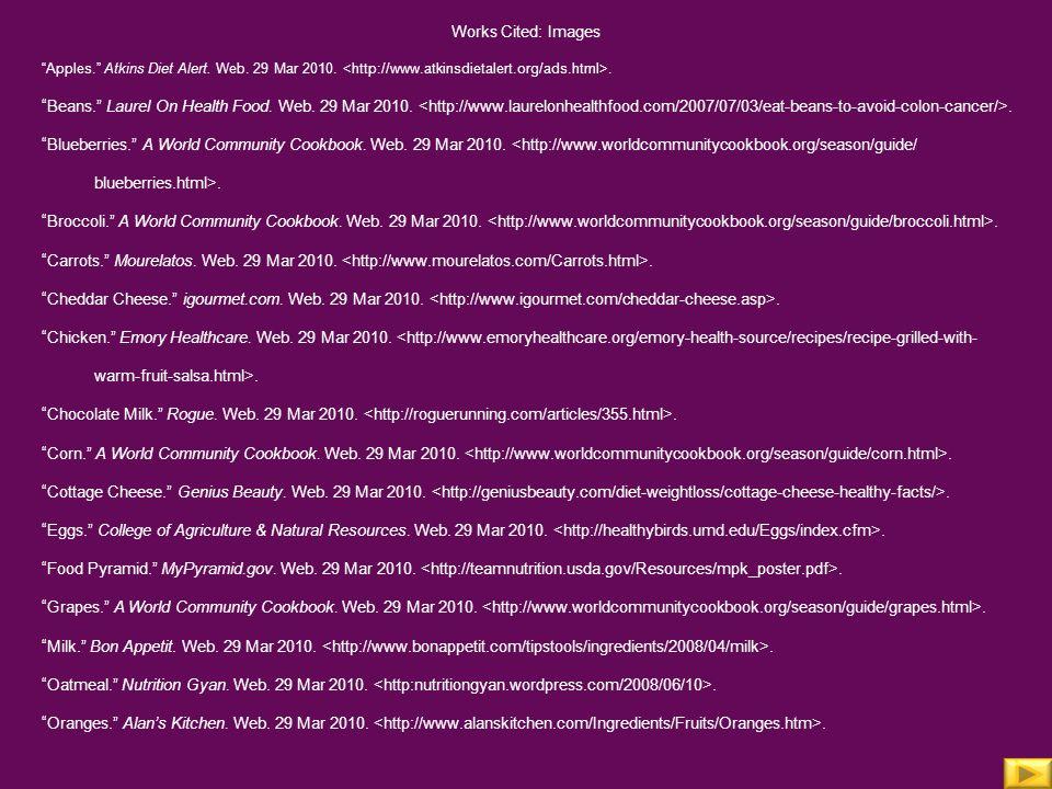 http www.eggtastictips.com images pdf recipe-guide.pdf