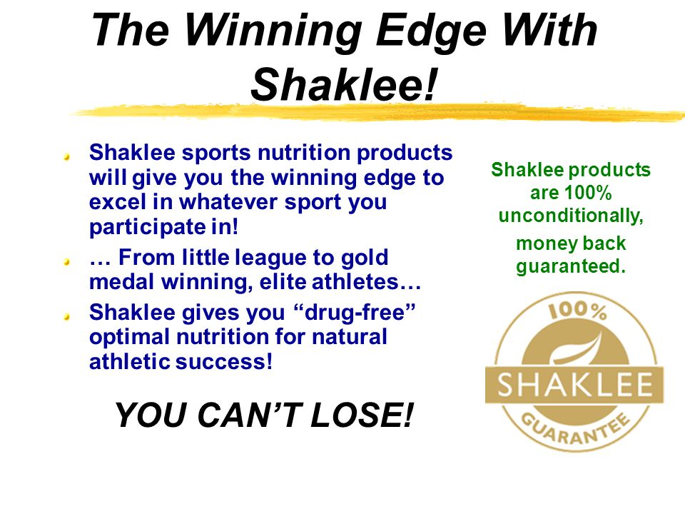 the winning edge Upcoming events time is one of the most valuable commodities we have—and we are determined not to waste a minute check out the many events happening and jump in.