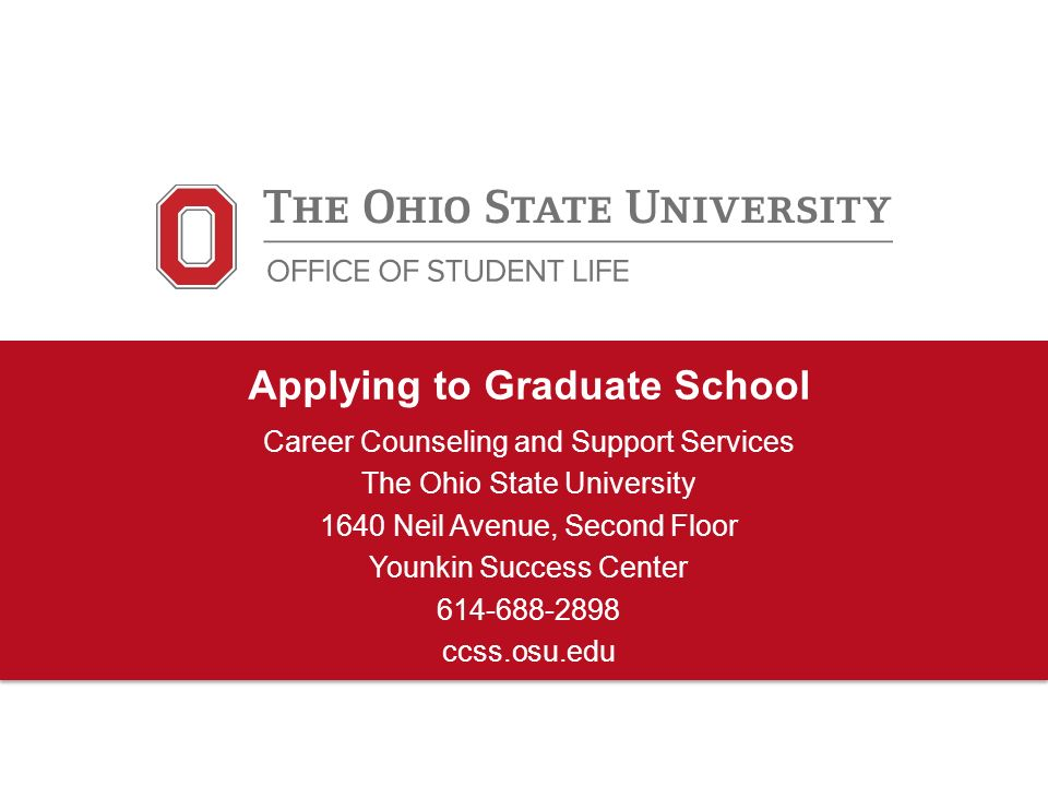 osu dissertation online Graduate degrees and programs – online oregon state university offers online graduate programs through osu ecampus in the following subjects:.