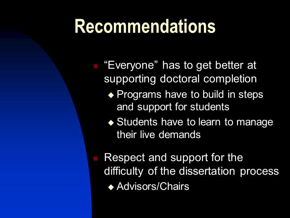 doctorate in education no dissertation Doctor of business administration (dba), doctor of education (edd) and doctor of legally no phd confers phd candidate status, allowing dissertation work.