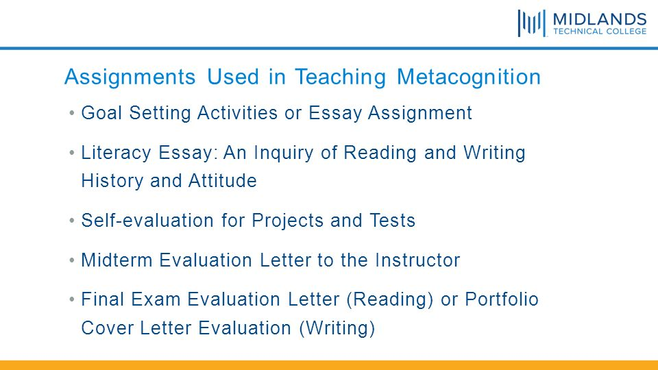 final exam account 2 essay example
