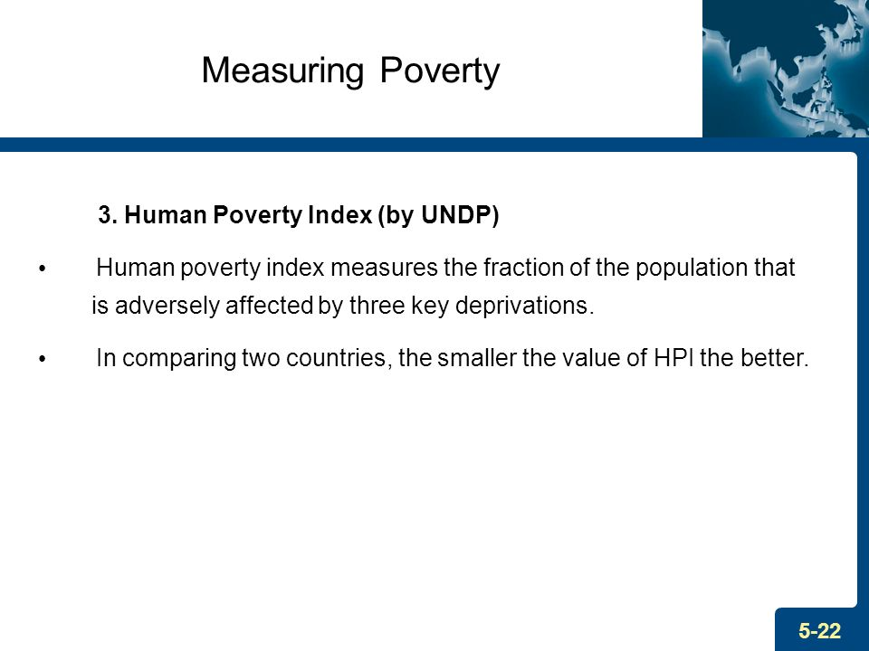 Poverty Inequality And Development Ppt Video Online Download - What countries are affected by poverty